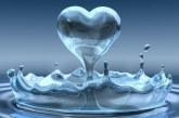 L'energia dell'Acqua Diamante
