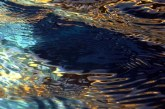 Acqua di Lourdes