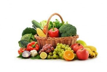Frutta e Verdura: sempre!