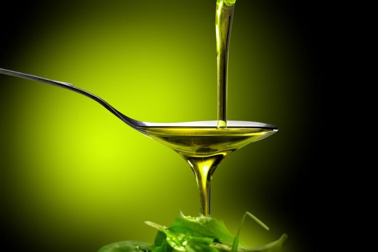 Olio d'oliva un alleato della salute