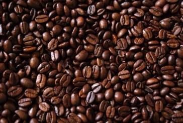 Il caffè un aiuto contro il diabete