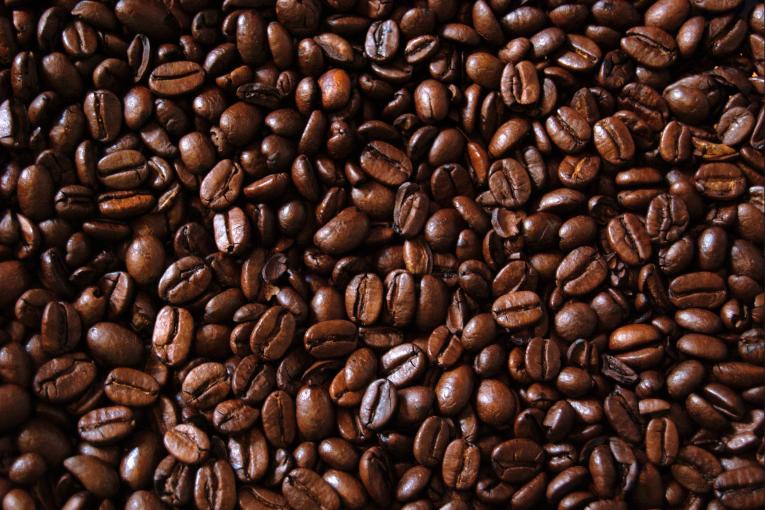 Donne: con un caffè cala il rischio ictus