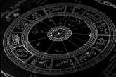 Astrologia e Medicina