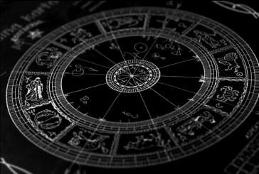Gemme e astrologia