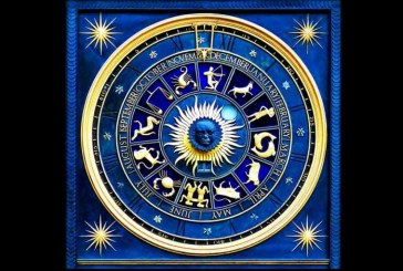 Zodiaco, Ariete e gli Oli Essenziali