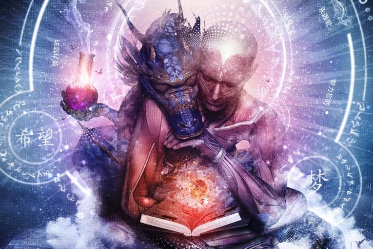 Astrologia e Salute