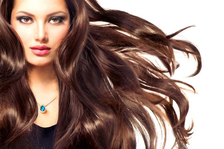 Le cure per i capelli
