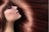 La tintura dei capelli in casa