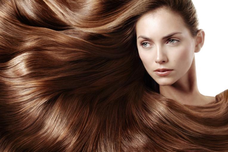 Lo stress, un problema per i capelli