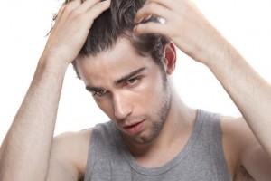 Cloro un problema per i capelli altrasalute for Cloro nelle piscine