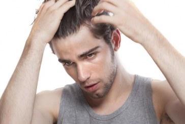 Cloro, un problema per i capelli