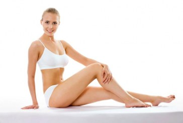 La ginnastica anti cellulite