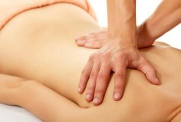 Come funziona la terapia chiropratica