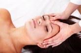 Chiropratica per il mal di testa