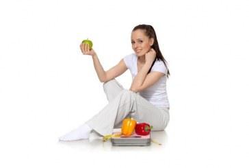 Mangiate bene, mangiate meno