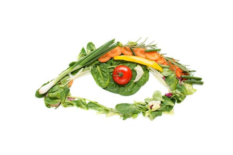 Occhio al colesterolo in circolo