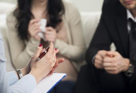 Counseling e Psicoterapia