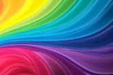 Respirazione cromatica