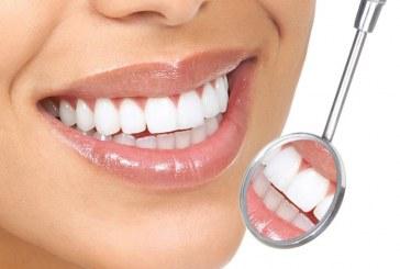 Infiammazioni del Cavo Orale