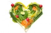 Dieta anti ansia