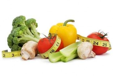 Dieta anti età