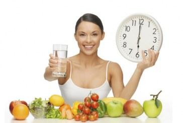 La dieta per la gastrite acuta