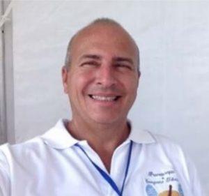 Dott. Guido Parente