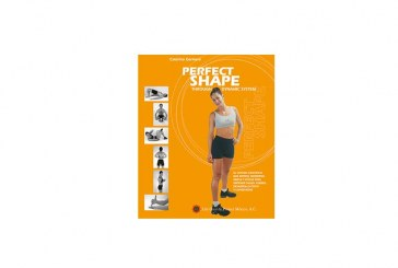 Perfect Shape primera parte