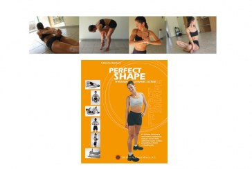 Lezione prova di Perfect Shape