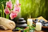 Pietre terapeutiche e oli essenziali