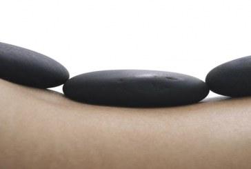 Il massaggio tensioback