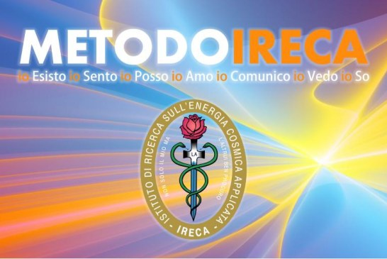 IRECA news dal Messico