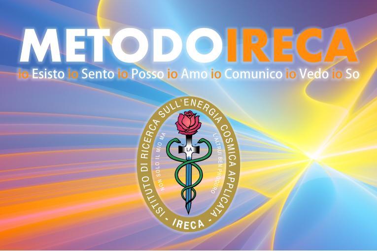 IRECA news dal Messico