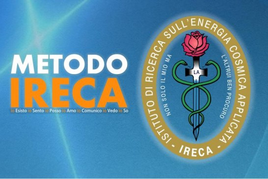 Metodo IRECA, i corsi