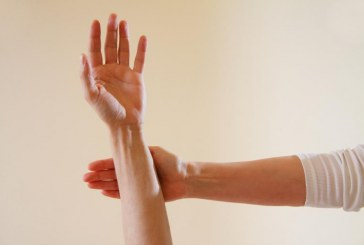 Il test muscolare