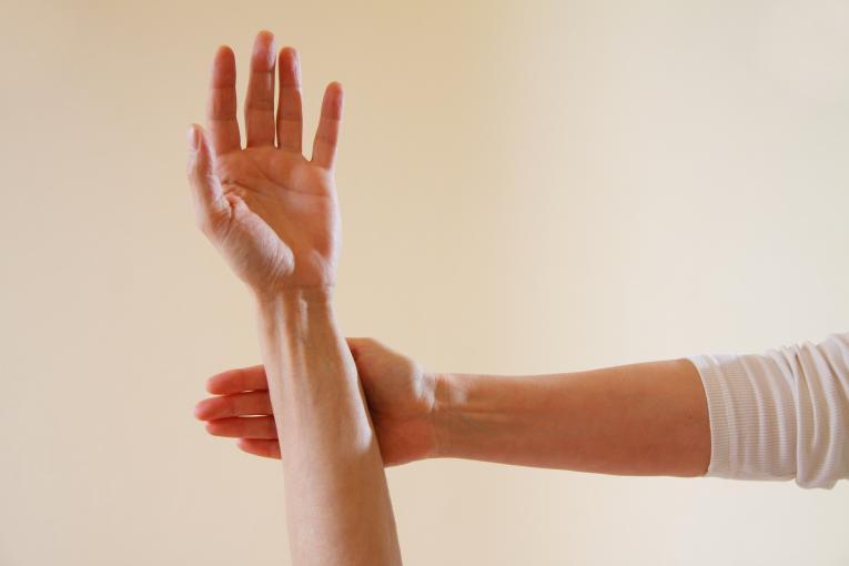 test muscolare