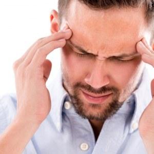 Cefalea da sinusite altrasalute for Mal di testa da cervicale quanto puo durare