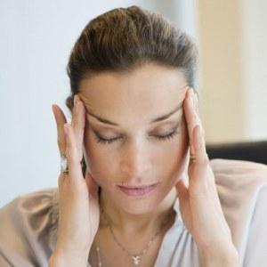Cefalea da ipertensione altrasalute for Mal di testa da pressione alta