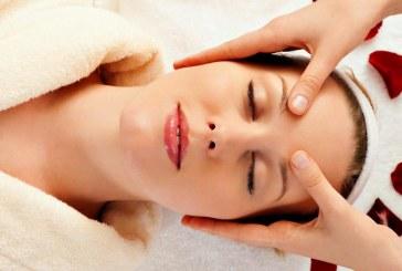 Massaggio contro il mal di testa