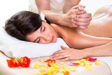 Massaggi contro il mal di schiena