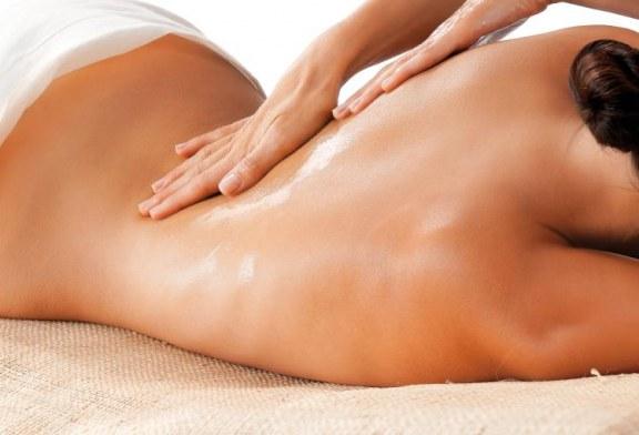 La frizione della pelle