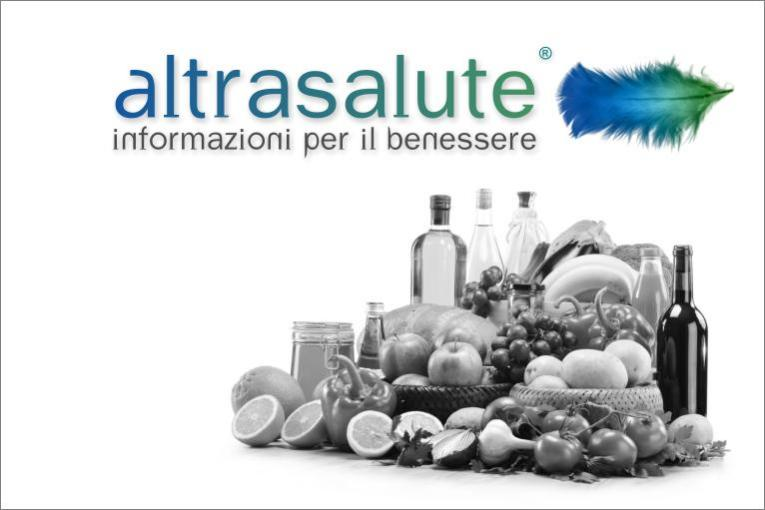 Mix_Jolly_Alimentazione