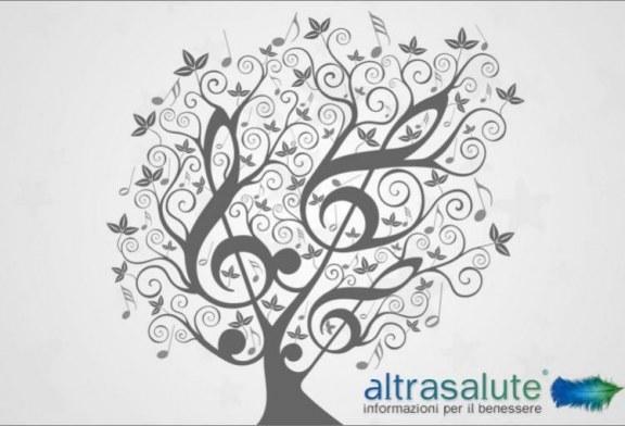 Musicoterapia y Biomúsica, tercera parte