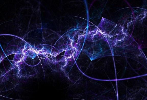 Nikola Tesla un pioniere dell'energia