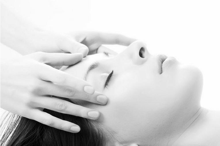 Mal di testa da sbalzi di pressione