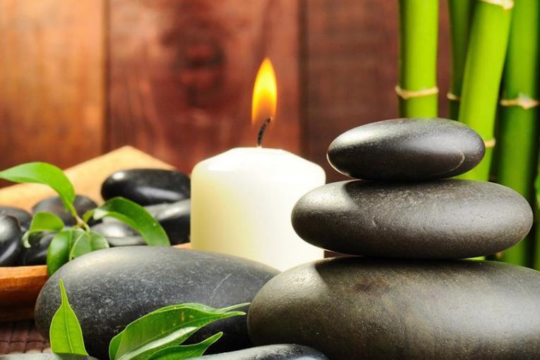 glossario massaggi