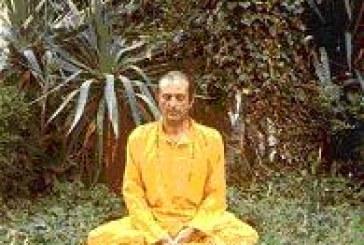 La meditazione orientale