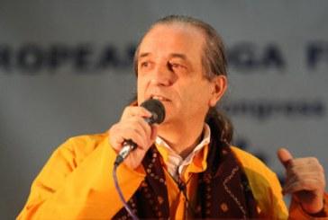 Amadio Bianchi maestro yoga