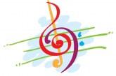 Il suono in Biomusica
