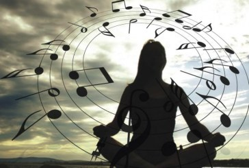 Biomusica, Bioenergetica, Musicoterapia